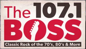 BOSS-main-logo.png