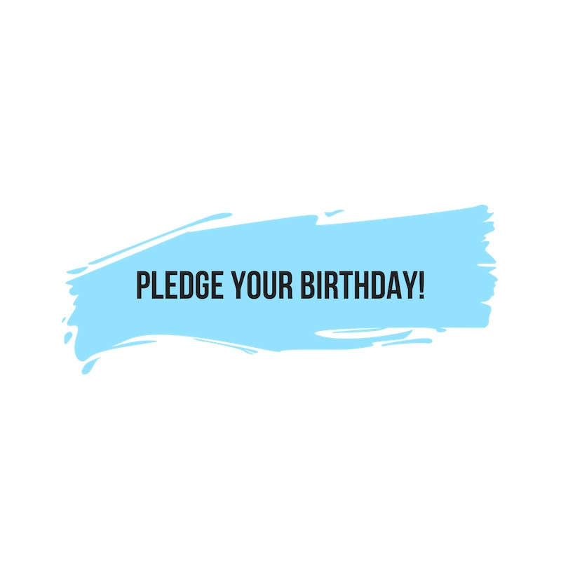 Pledge your birthday!.png