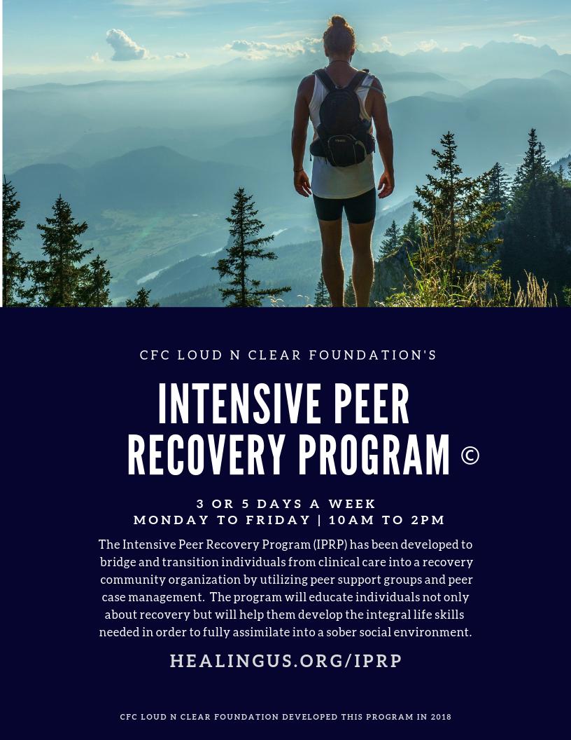 Intentsive peer recovery program (1).png