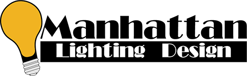 manhattan-lighting-logo.png