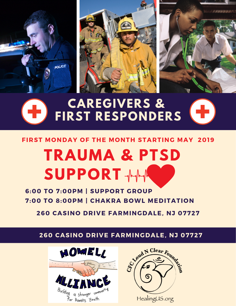 First responders& caregivers (2).png