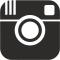 Emblem-Instagram.jpg