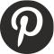pinterest-logo-circle_318-40721.jpg