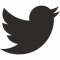 twitter-logo_318-40459.jpg
