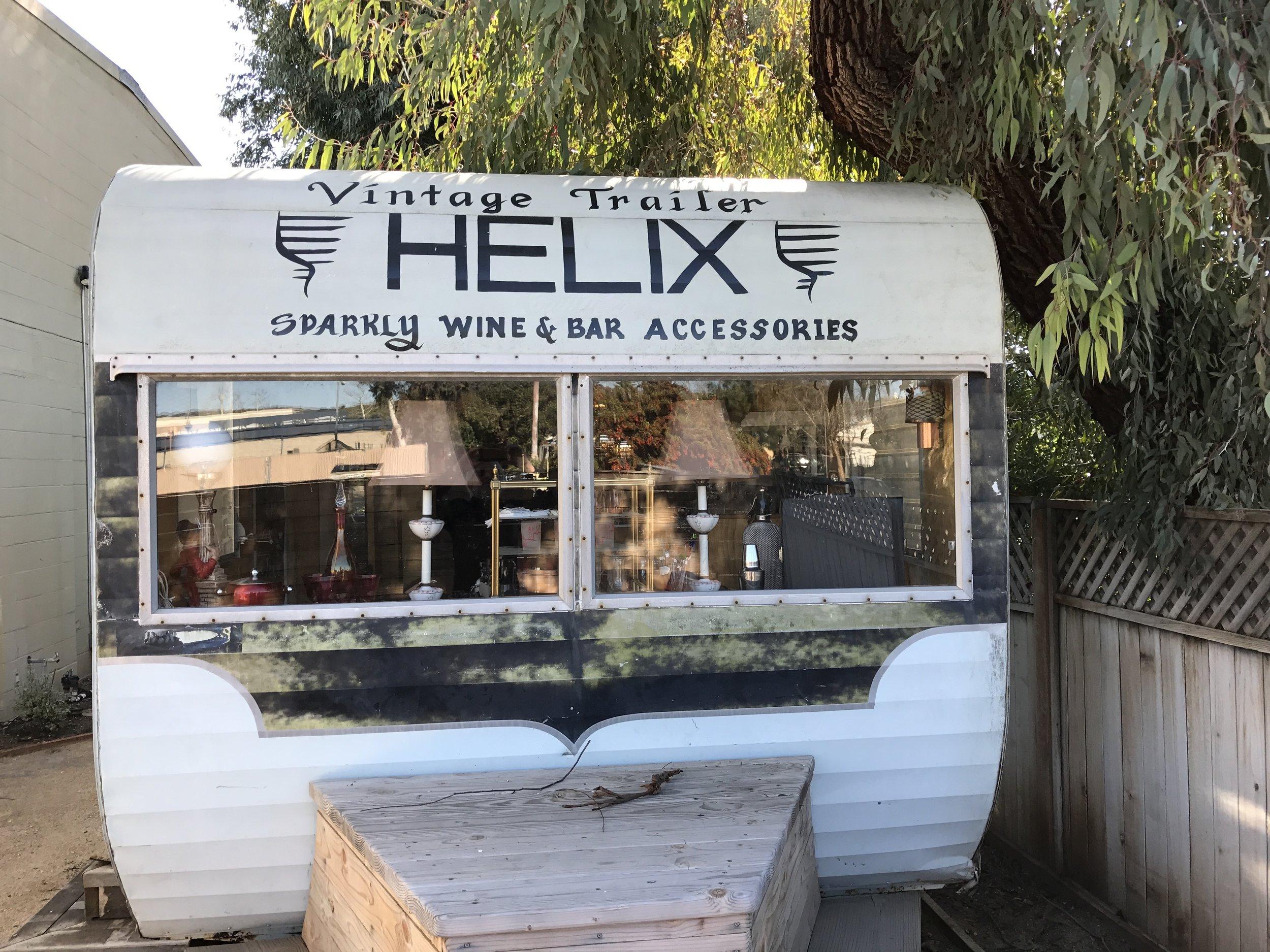 Helix trailer.JPG