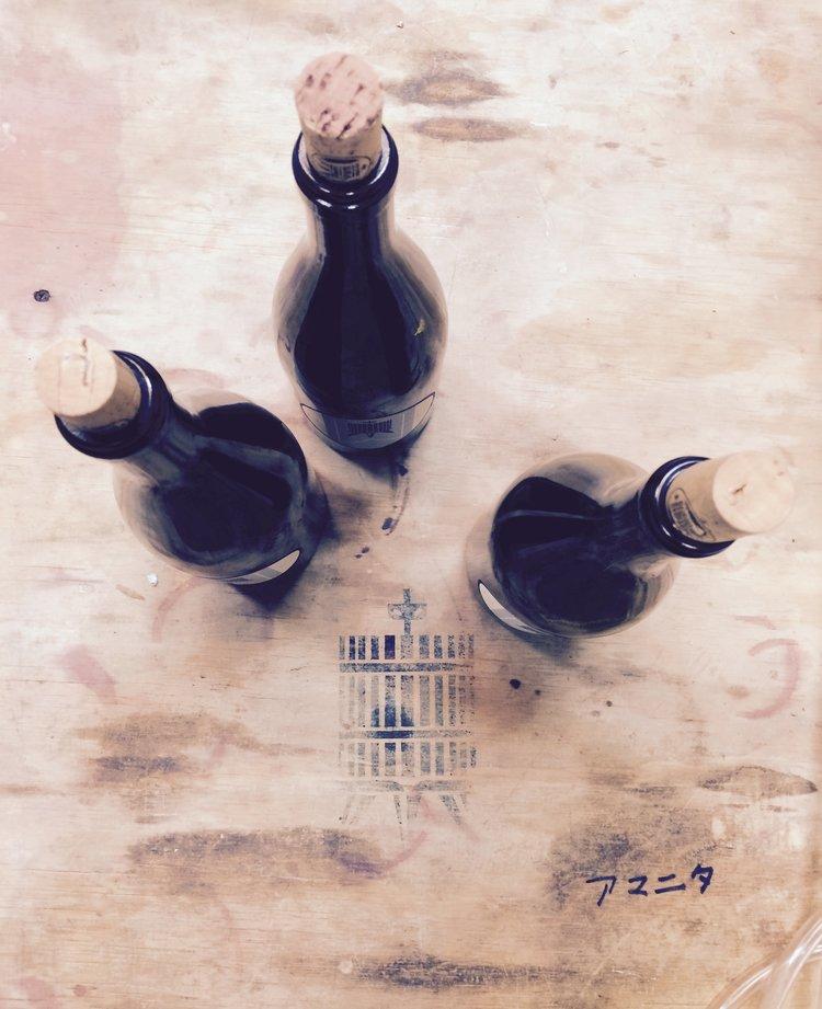 RoarkWineCompany_bottles_Winery_SantaYnezValley_Winery.jpg