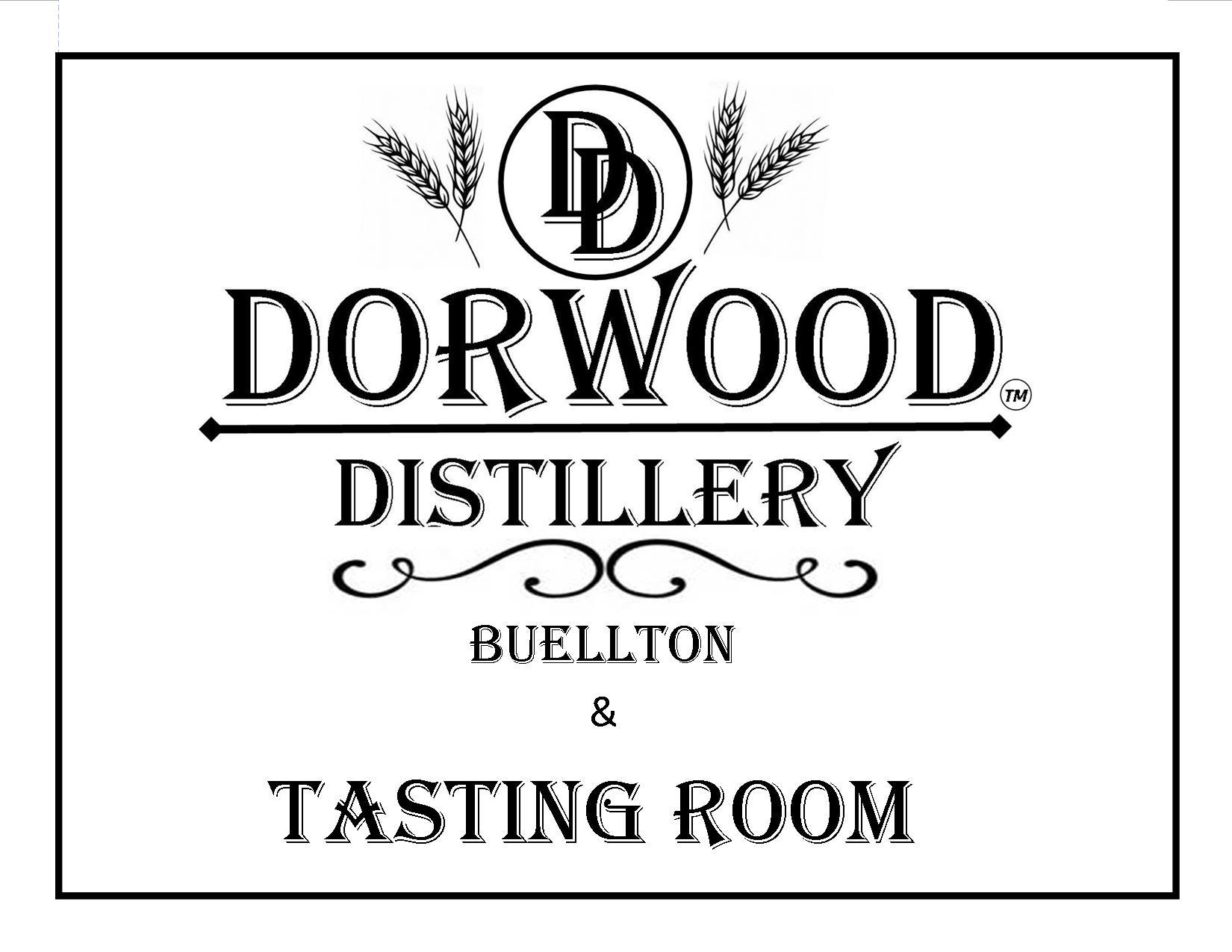 Dorwood Distillery and Tasting room with border.jpg