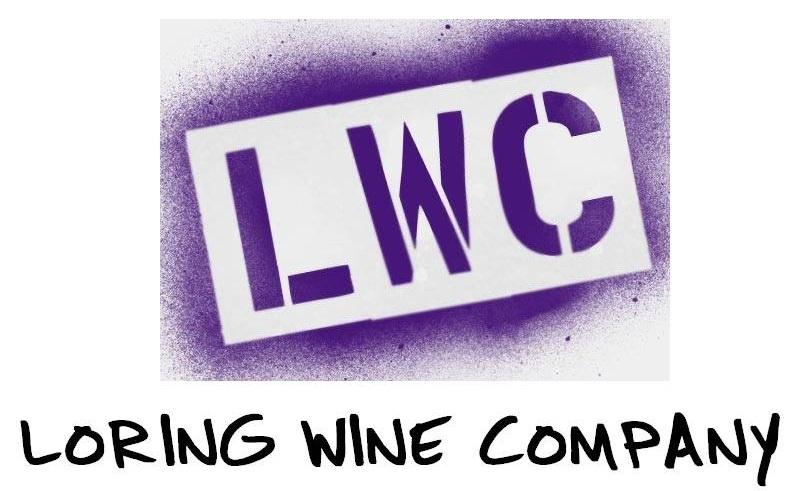 Loring Logo - cropped.jpg