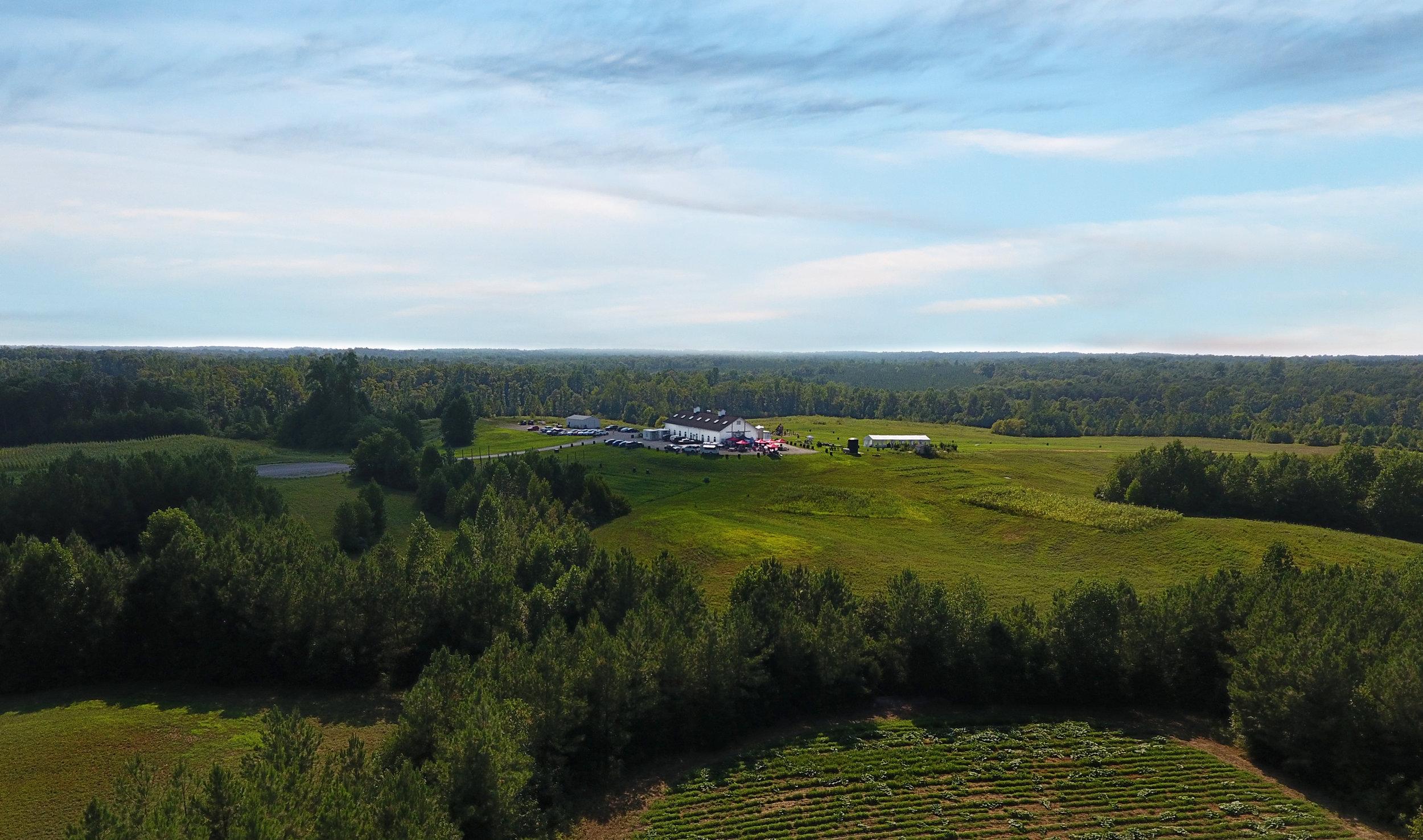 Farm_air.jpg