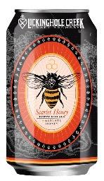 Scarlet_Honey-small-small-2955.jpg