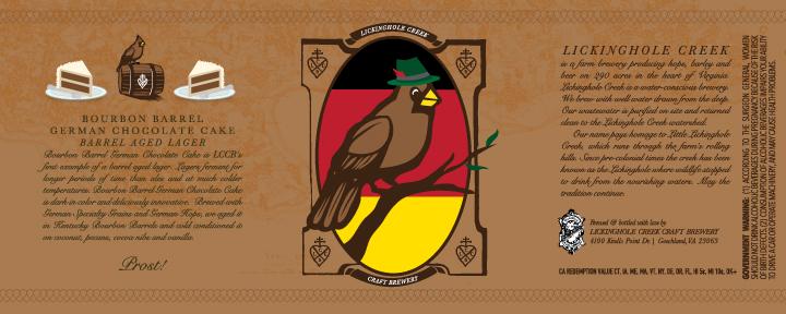 LCCB_Bourbon_German_Chocolates.jpg