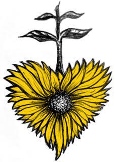lccbsunflower.jpg