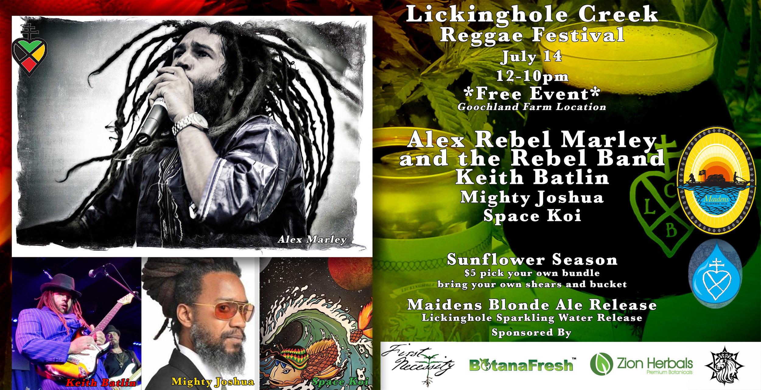 reggaeeventhorizontal.jpg