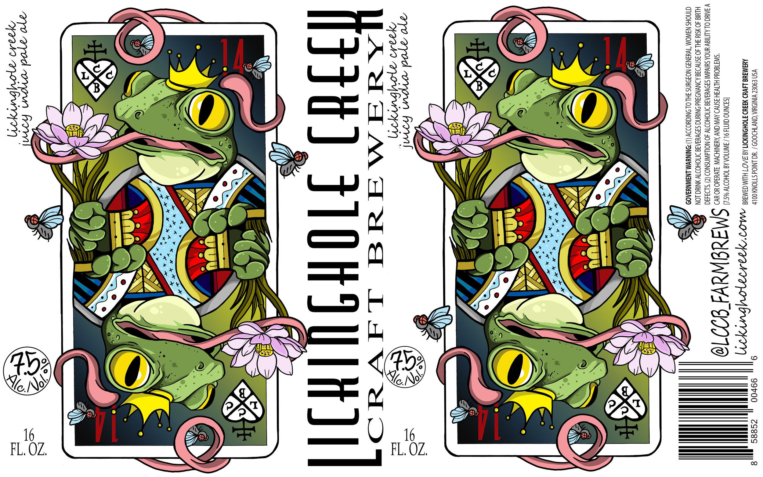 frogfinal.jpg