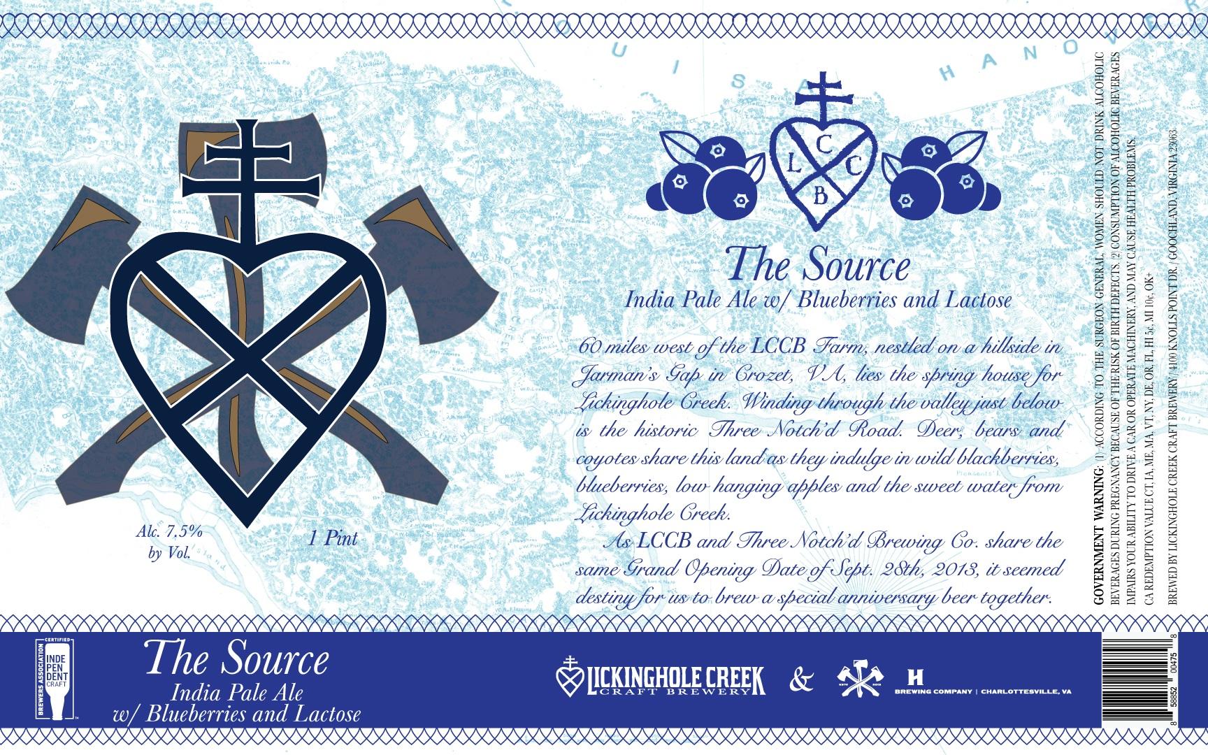 The-Source-16oz-NEW.jpg