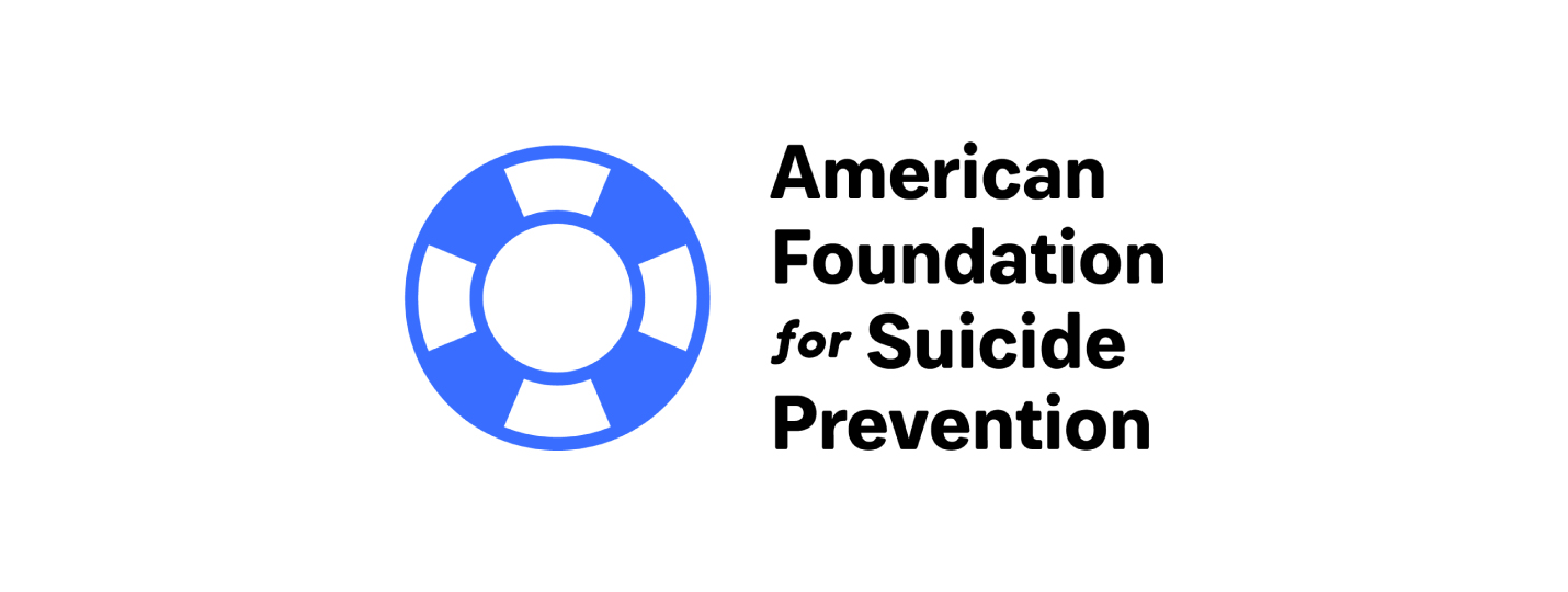 american-foundation-for-suicide.jpg