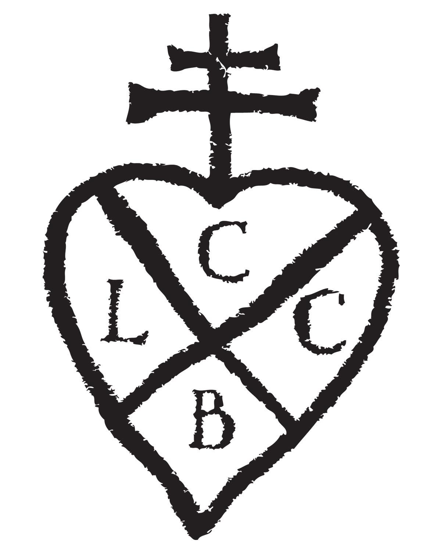 LCCB_mmark_300dpi.jpg