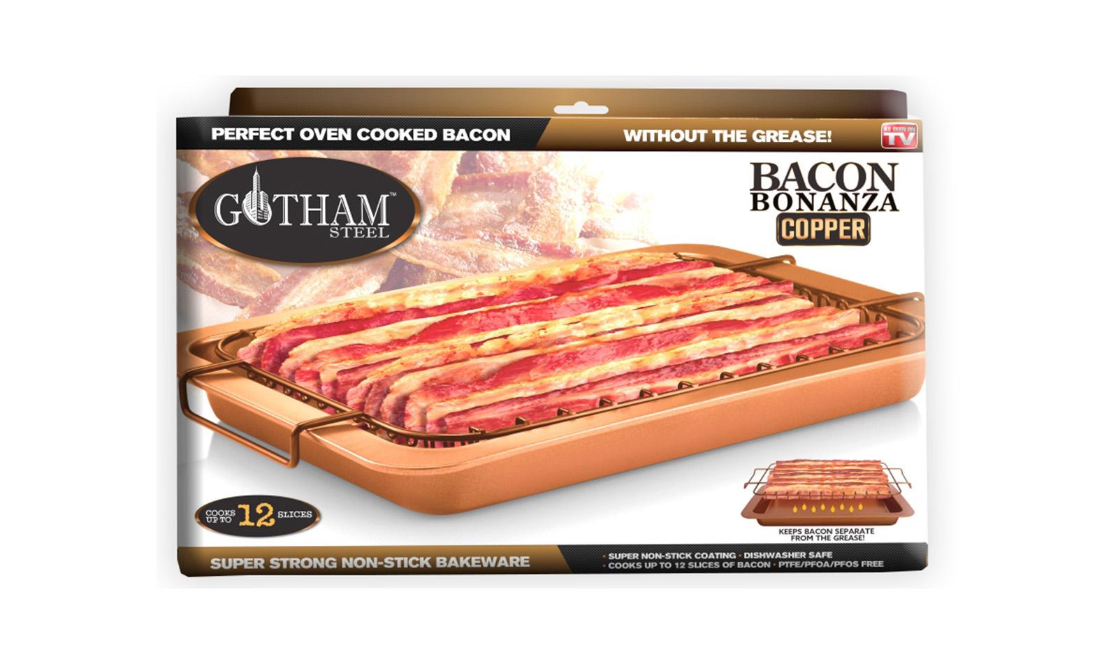 Bacon_boxshot.jpg