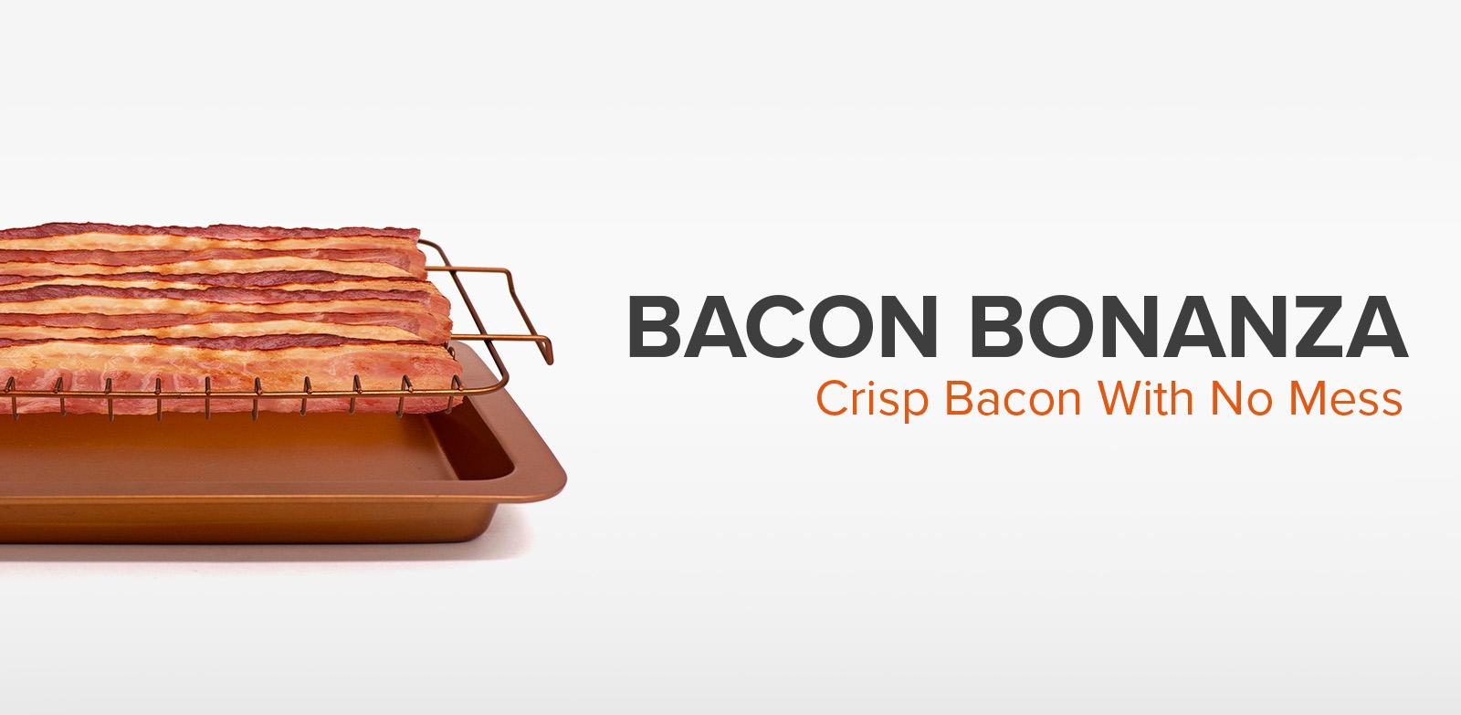 BaconBonanza_Block.jpg