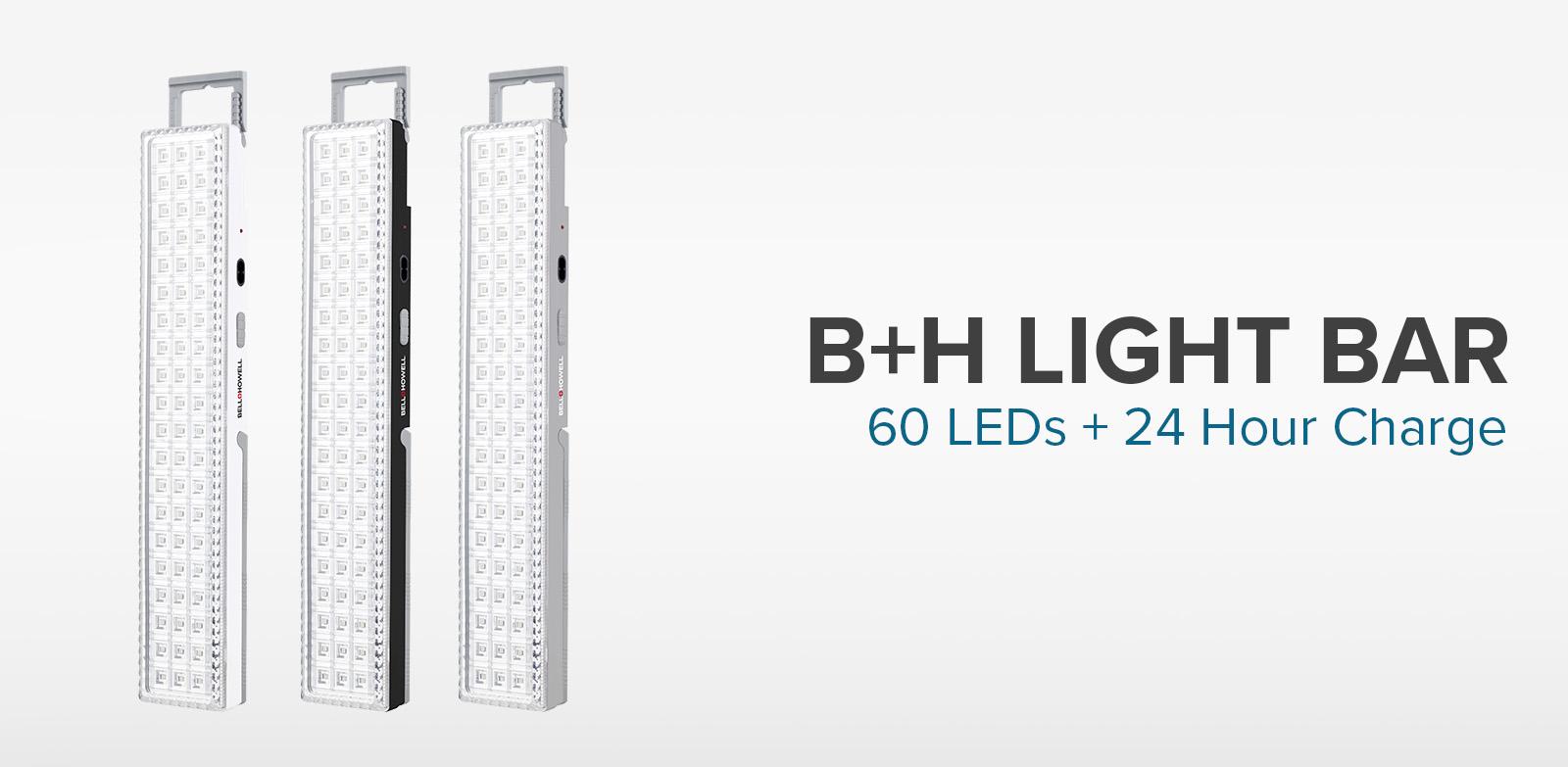 LightBar_ImageBlocks.jpg