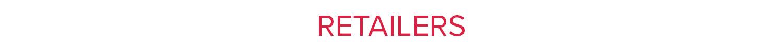 retailers-banner.jpg