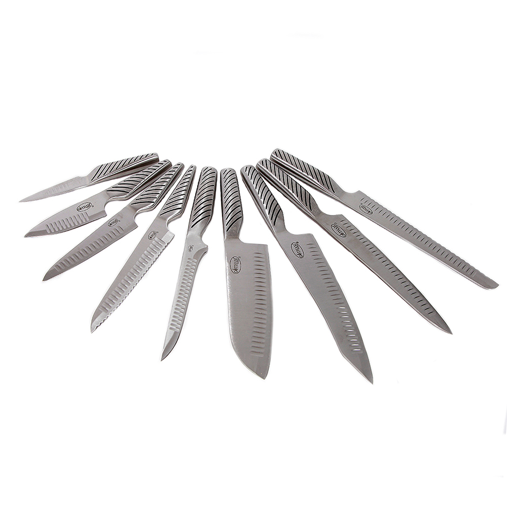10 PC PROCUT GS KNIVES.jpg