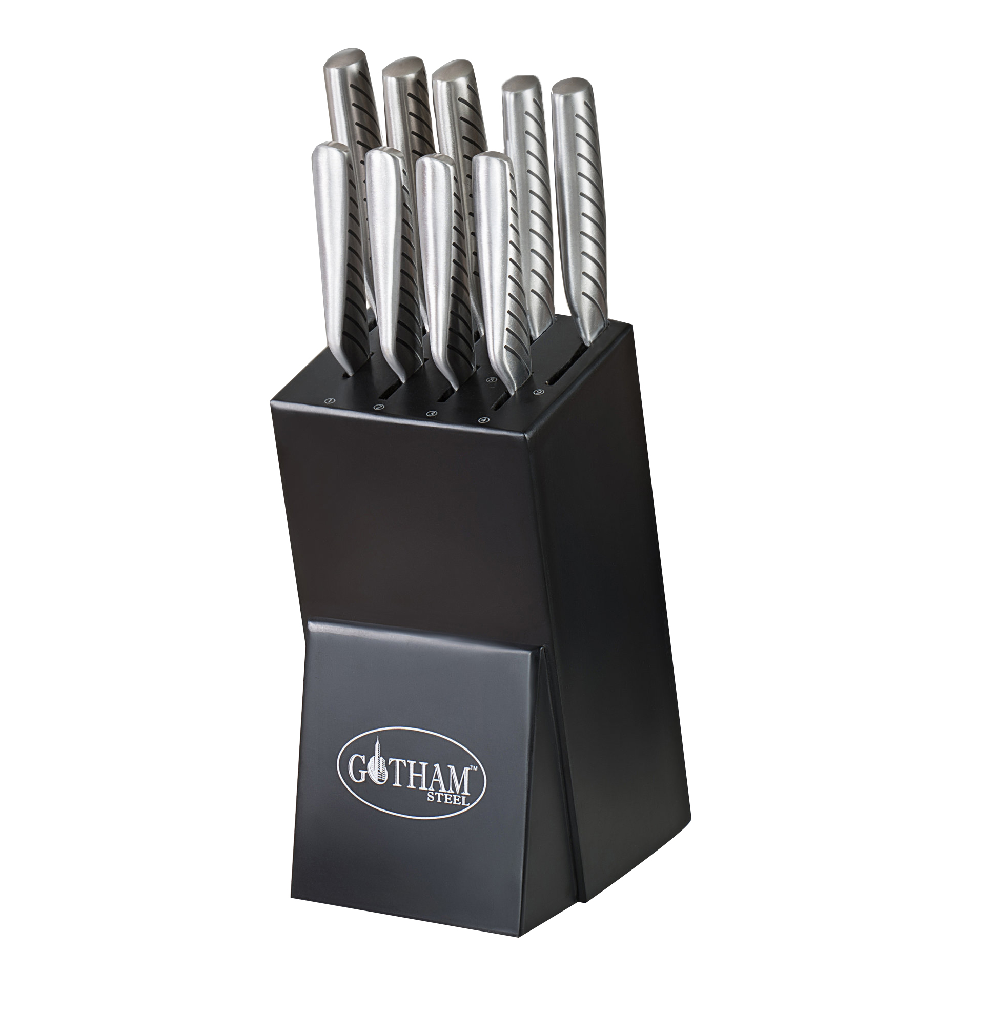 Gotham 10 PC knife set with wooden block (2) copy.jpg