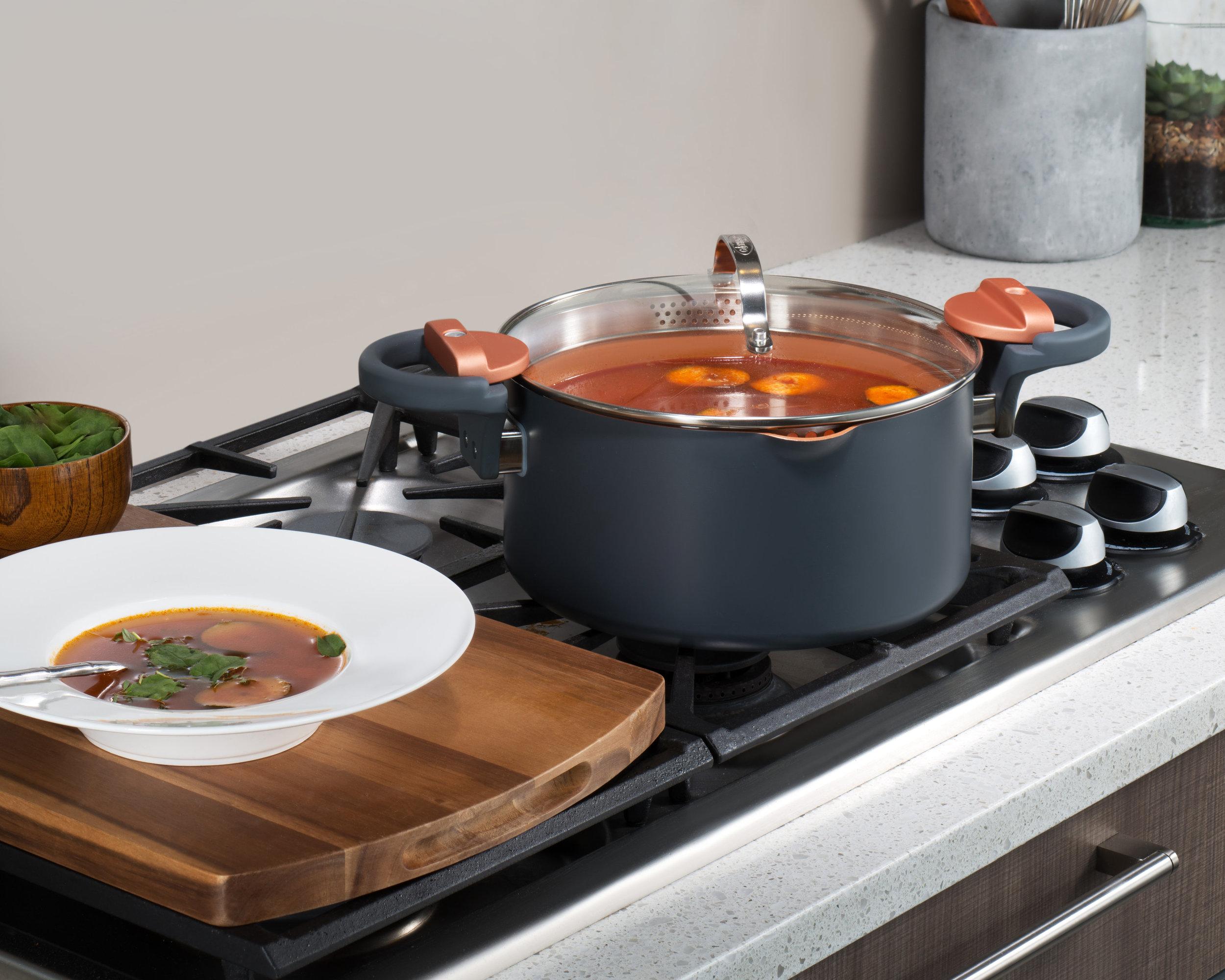 Pasta Pot with Soup.jpg