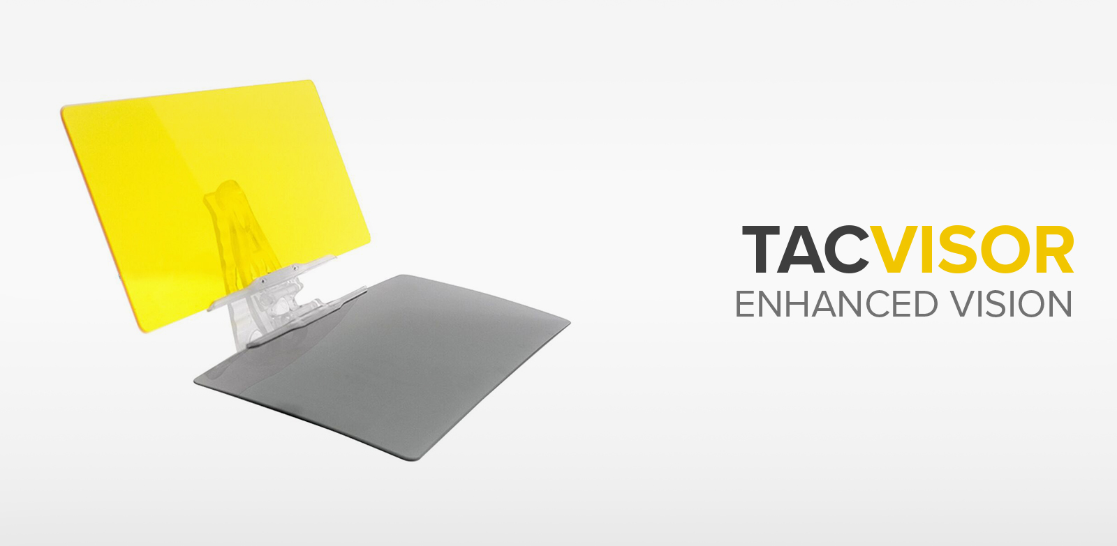 tacvisor.jpg
