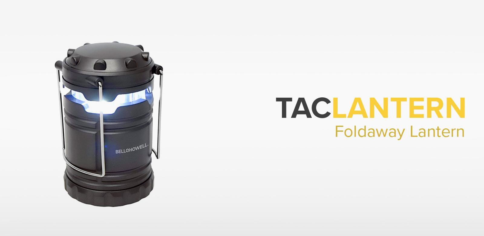 TacLantern_Block.jpg