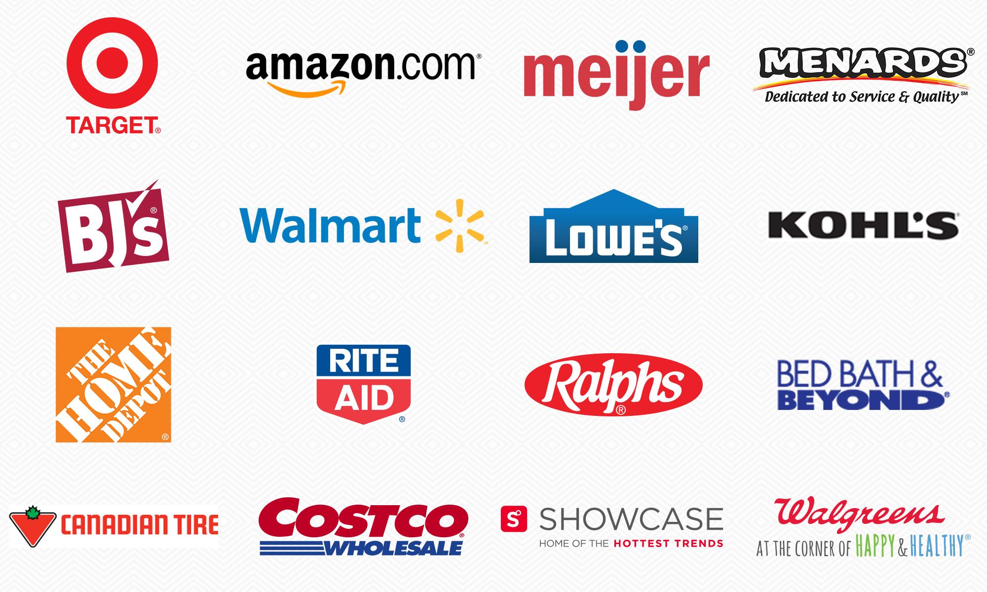 Retailers2019.jpg