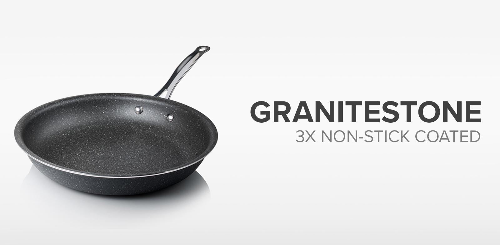 Granitestone_Block.jpg