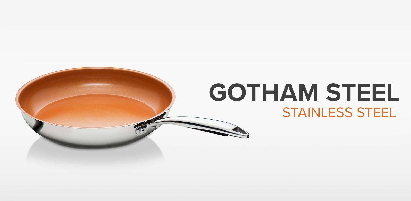 GothamPan3_ImageBlock.jpg