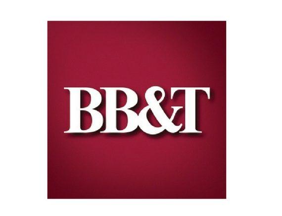 bbt-edit-e1491185631686.jpg