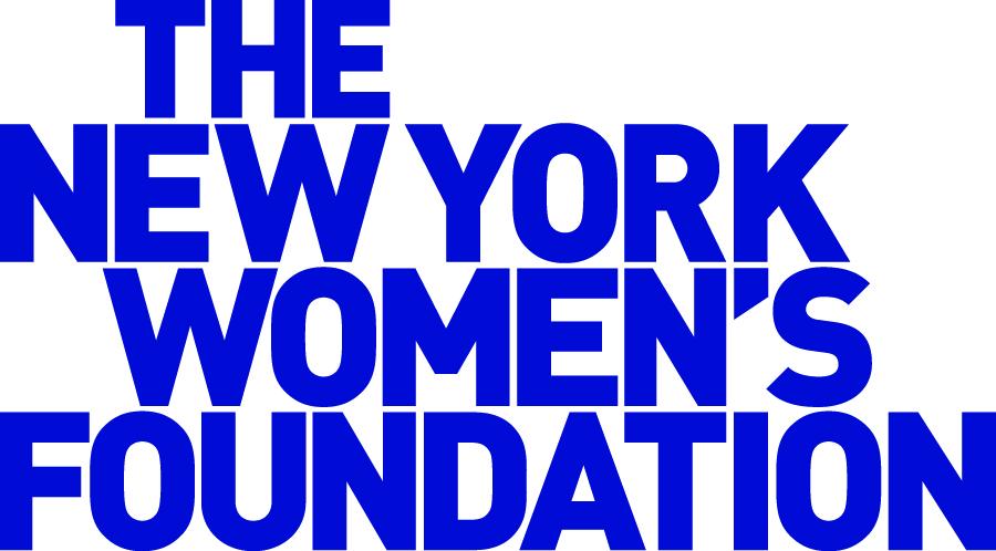 NYWF_Logo_CMYK.jpg