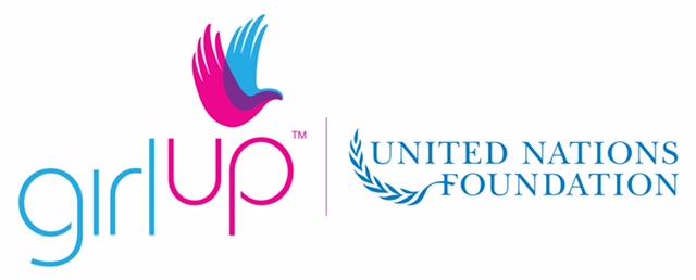 Girl-Up-Logo-Lock-Up-H.jpg