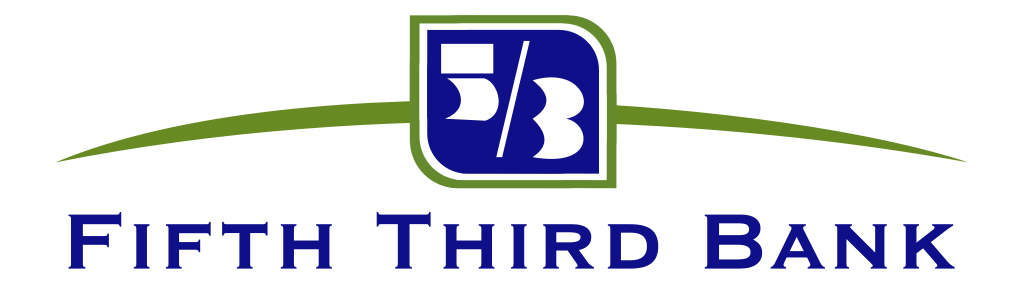 Fifth_Third_.png