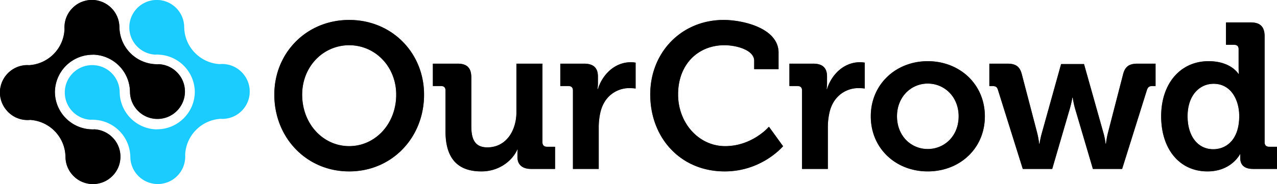 OurCrowd-White-Logo-Hi-Res.jpg