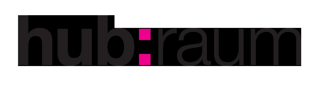 hubraum_logo.png