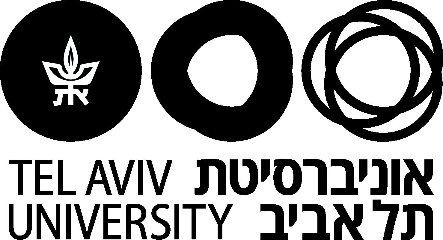 ___Tel_Aviv_university_logo_-_Hebrew.png