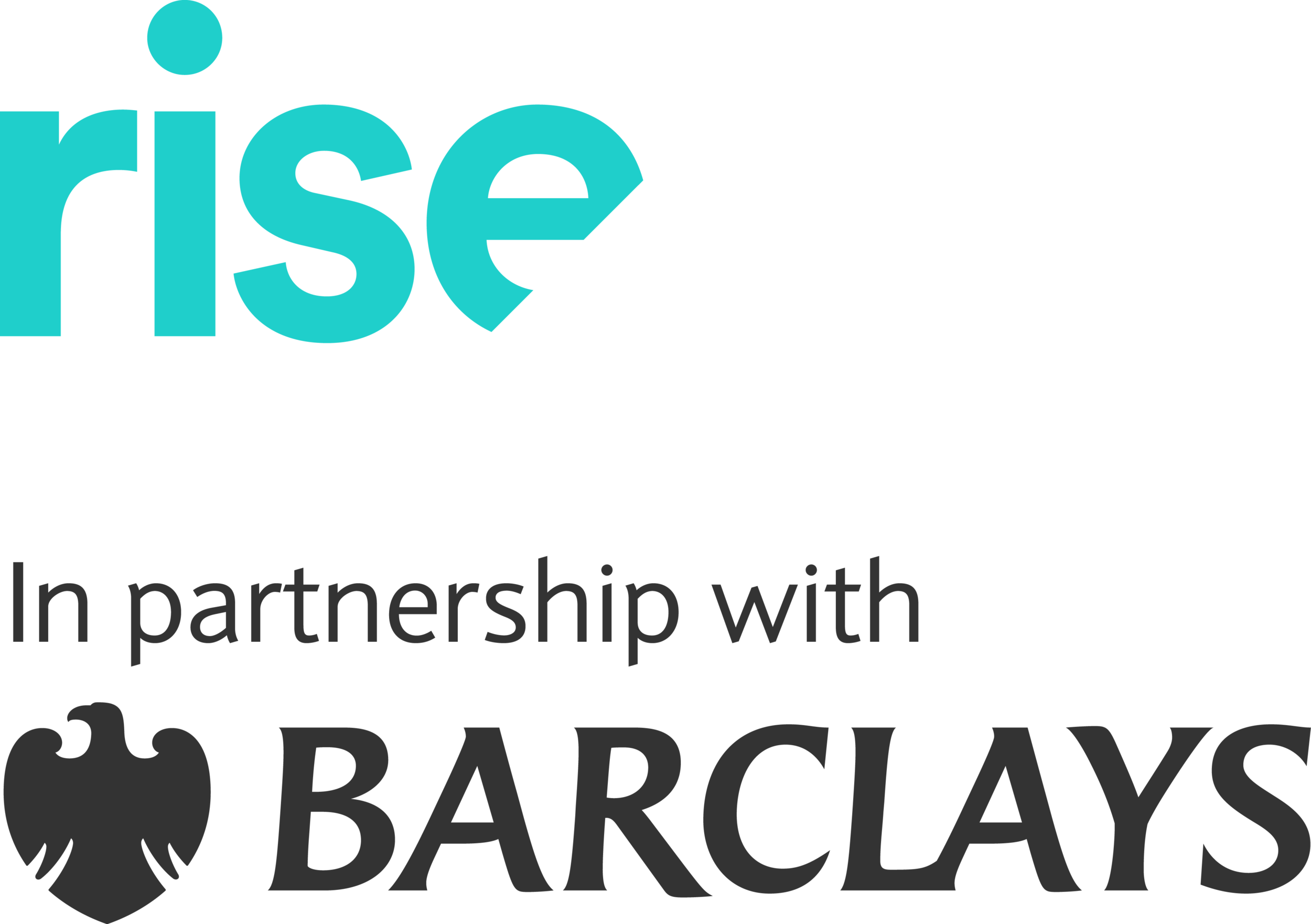 Rise__in_partnership_with_Barclays_logo.png.png