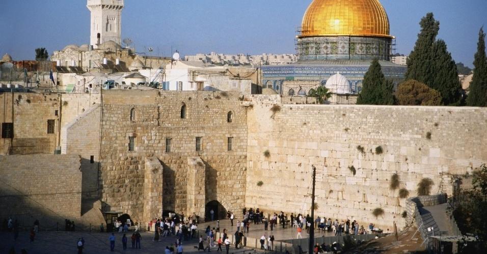 jerusalem---israel-1338491422777_956x500.jpg
