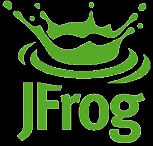 JFrog-Logo-trans-cut-300x287.png