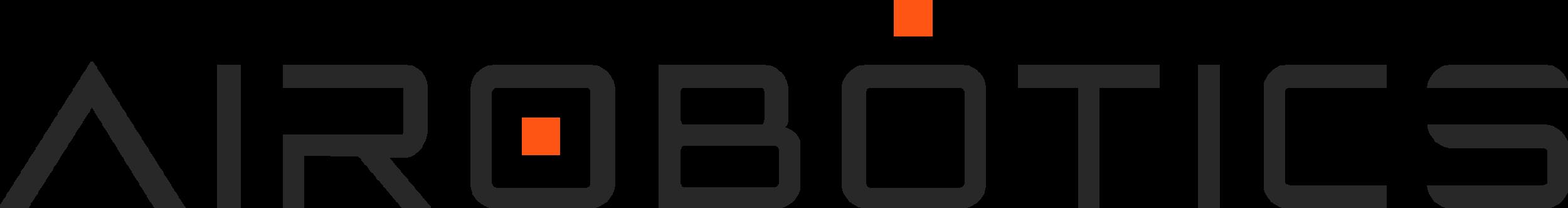 logo_airobotics.png