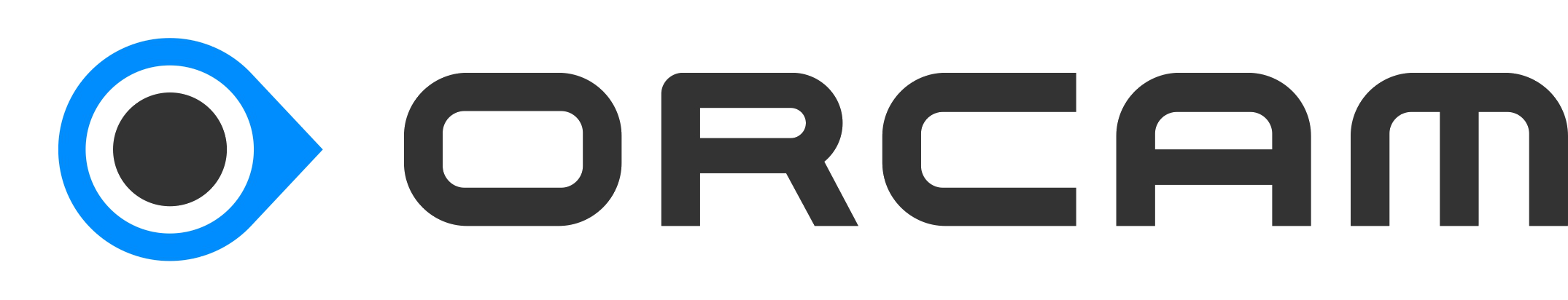 ORCAM-LOGO-Clear-Back-small-1-1.png
