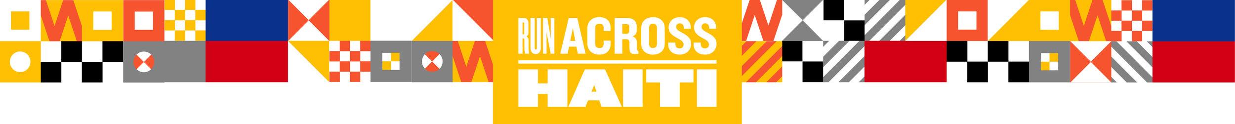 RAH_Newsletter Assets_header logo-01.jpg