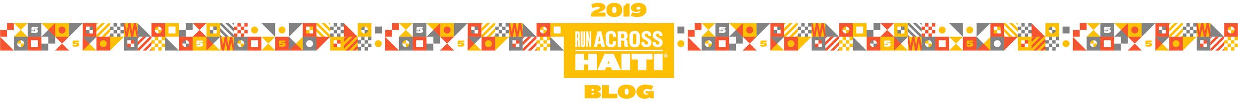 RAH_Blog Assets_v1_Small Logo Banner.png