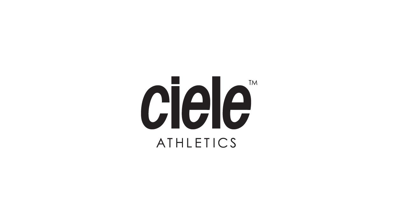 2019RAH_Press Logos_Ciele.jpg