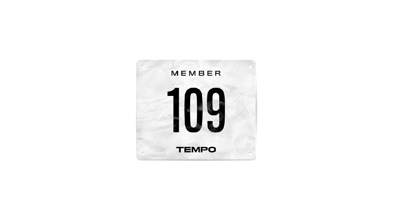 2019RAH_Press Logos_Tempo.jpg