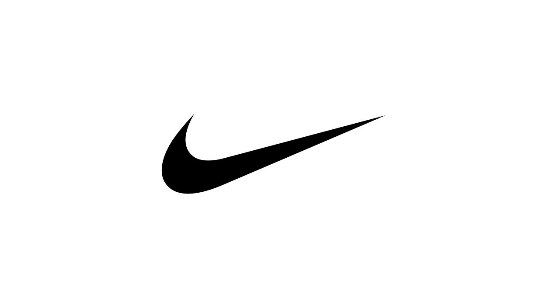 2019RAH_Sponsor Logos_Nike.jpg